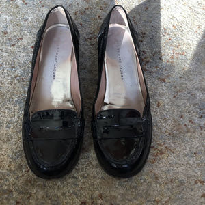 Marc by Marc Jacob - penny loafers - 7.5